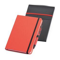93795_05 - Set notepad cu pix