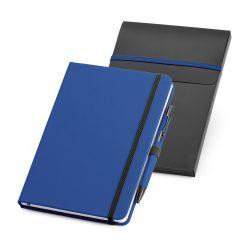 93795_14 - Set notepad cu pix