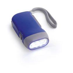 94720_04 - Lanterna cu dinam