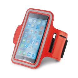 97206_05 - Suport brat - Smartphone