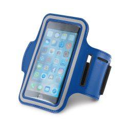 97206_14 - Suport brat - Smartphone