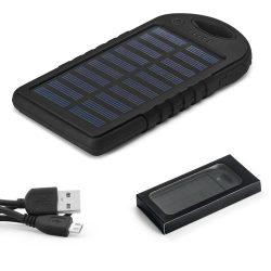 97327_03 - Baterie externa solara 1800 mAh