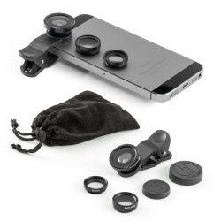 97387-03 - Set de mini lentile universale