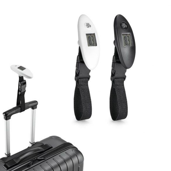 97388-03 - Cantar digital pentru bagaje - CHECKIN