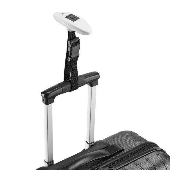 97388-06 - Cantar digital pentru bagaje - CHECKIN