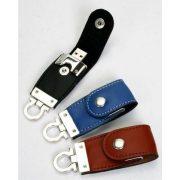 97501_01 - Memory Stick USB 2.0
