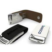 97514_01 - Memory Stick USB 2.0