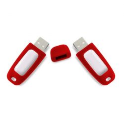 97649_05 - Memory Stick USB 2.0