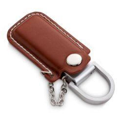 97650_01 - Memory Stick USB 2.0