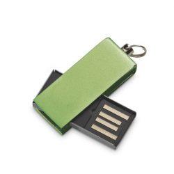 97673_22 - Memory Stick USB 2.0