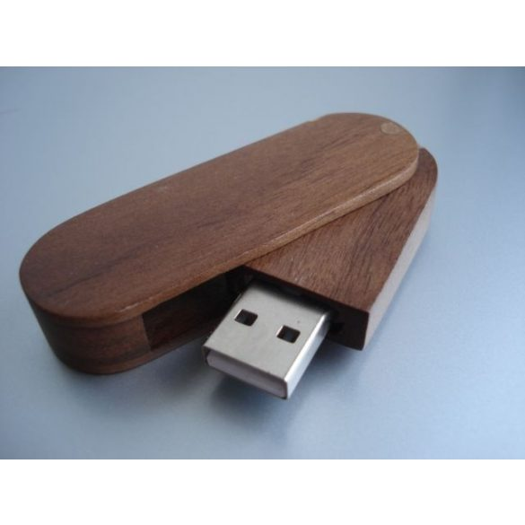97685_60 - Memory Stick USB 2.0