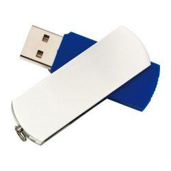 97688_04 - Memory Stick USB 2.0