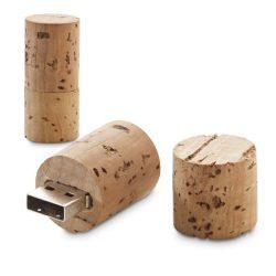 97689_60 - Memory Stick USB 2.0