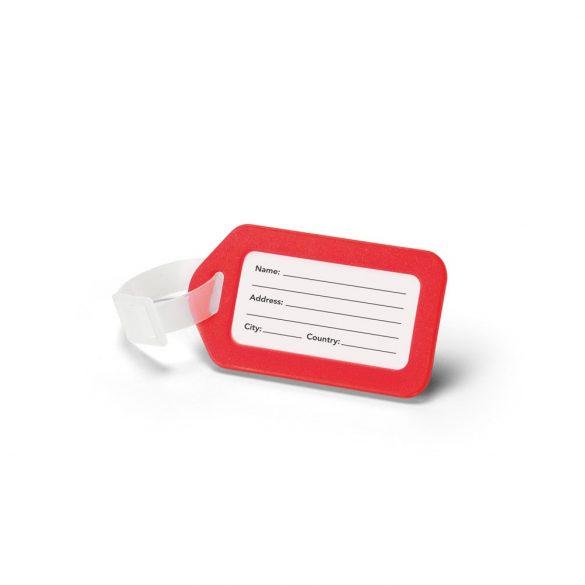98124_05 - Eticheta bagaj - FINDO