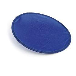 98458_04 - Frisbee pliabil