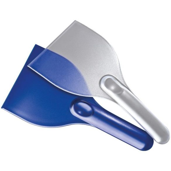 9901204 - Racleta parbriz