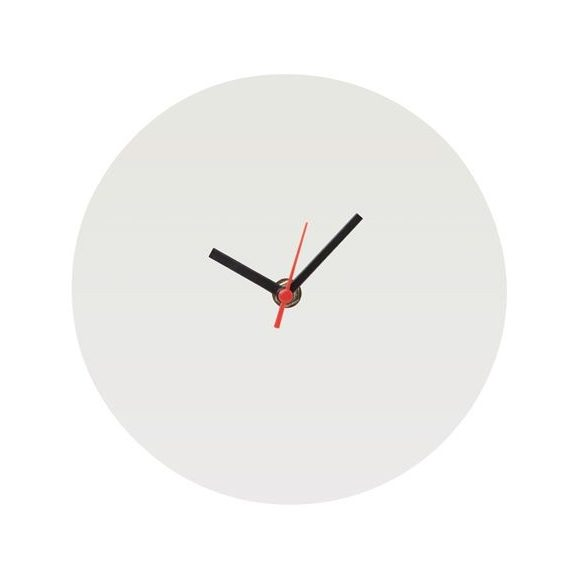 AP718055 - Ceas de perete personalizat full color