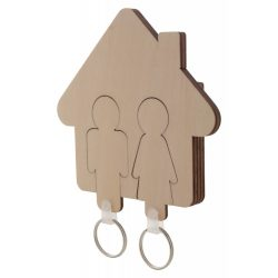 AP718177 - Suport pentru chei - Homey