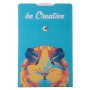 AP718181 - Card parcare - CreaPark