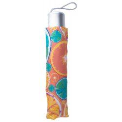 AP718211 - Husa pentru umbrela pliabila - Flumber