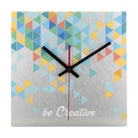 AP718631 - Ceas de perete - BeTime Alu B