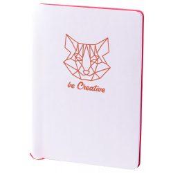 AP721063-05 - Notebook - Sider A5