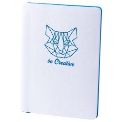 AP721063-06 - Notebook - Sider