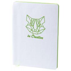 AP721063-71 - Notebook - Sider