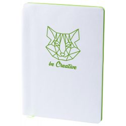 AP721063-71 - Notebook - Sider A5