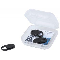 AP721098-10 - Protectie camera smartphone - Pembol