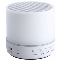 AP721099-01 - Boxa bluetooth - Stockel