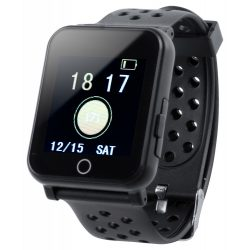 AP721115-10 - Smart watch - Radilan