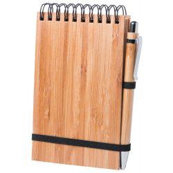 AP721129 - Notebook - Tumiz