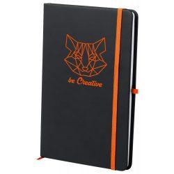 AP721130-03 - Notebook - Kefron A5