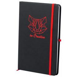 AP721130-05 - Notebook - Kefron A5