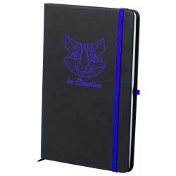 AP721130-06 - Notebook - Kefron A5