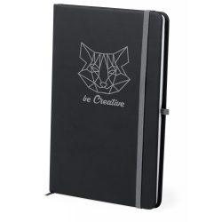 AP721130-21 - Notebook - Kefron