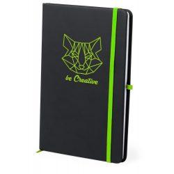 AP721130-71 - Notebook - Kefron A5