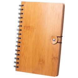 AP721133 - Notebook - Palmex A5
