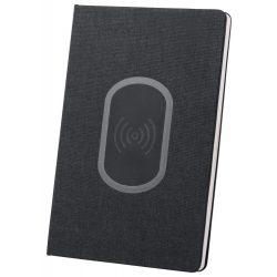 AP721138-10 - Notebook cu incarcator wireless - Kevant