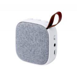 AP721358-77 - Difuzor Bluetooth - Nerby
