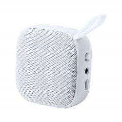 AP721374-01 - Difuzor Bluetooth - Baran