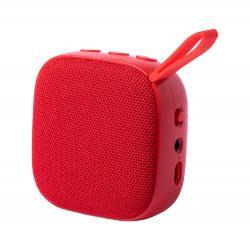 AP721374-05 - Difuzor Bluetooth - Baran