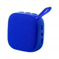 AP721374-06 - Difuzor Bluetooth - Baran