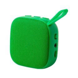 AP721374-07 - Difuzor Bluetooth - Baran