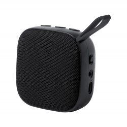 AP721374-10 - Difuzor Bluetooth - Baran