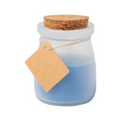 AP721439-06 - Lumanare parfumata - Tepor