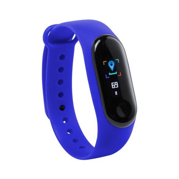AP721442-06 - Smart watch - Ragol