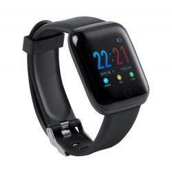 AP721443-10 - Smart watch - Yosman
