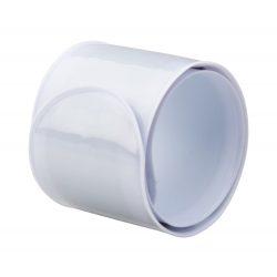 AP731259-01 - Banda reflectorizanta flexibila